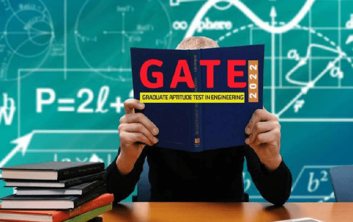 GATE 2022 Registration Ends Today Heres What Happens