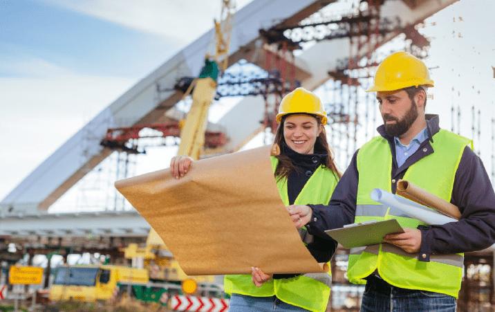 H J Hopkins Postgraduate Scholarship in Civil Engineering New Zealand 2021