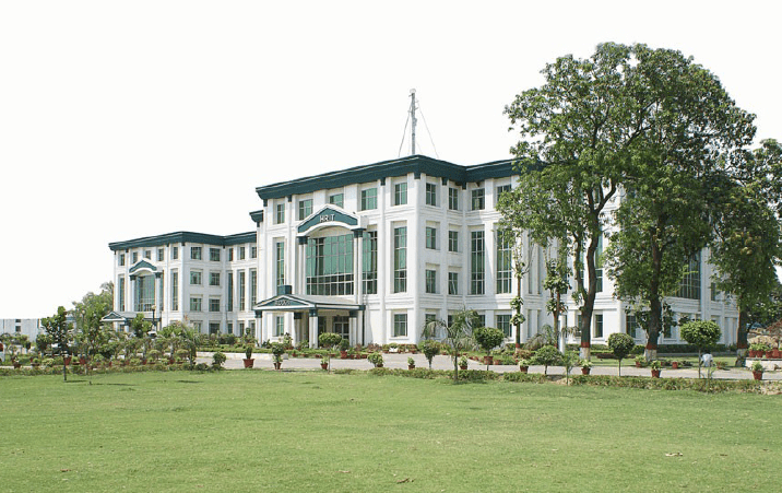 HRIT Group of Institutions Ghaziabad