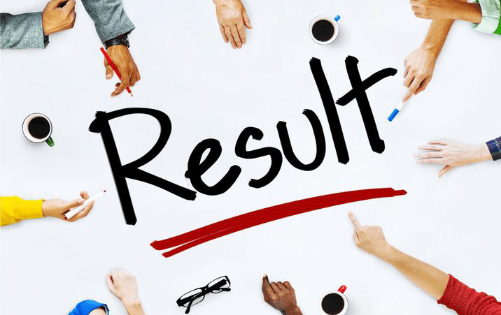 ICSI CS June Result 2021 Today Know Where How To Check
