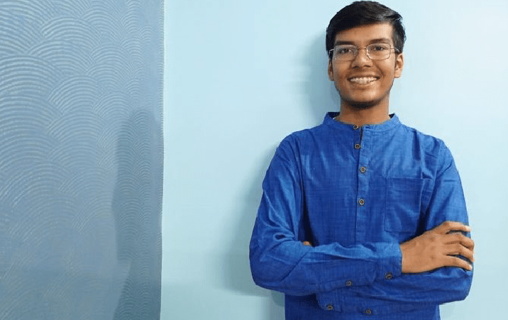 JEE Advanced Result Announced Mridul Agarwal Tops IIT Entrance Test