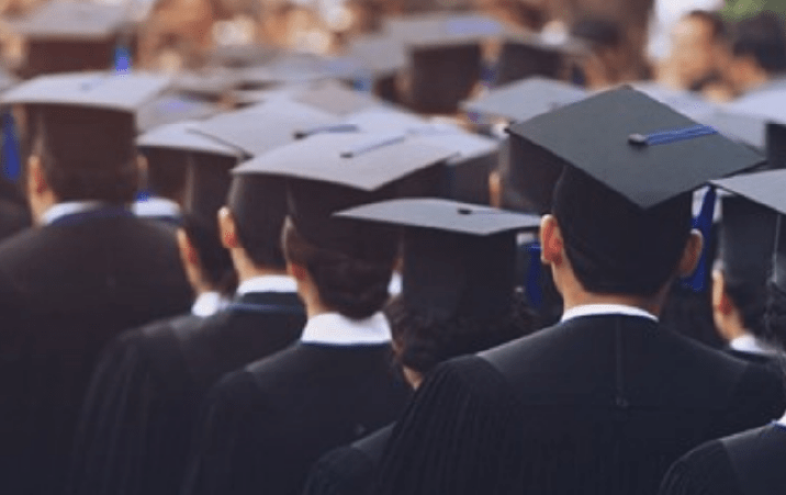 JNCASR Research Associateship RA 2021