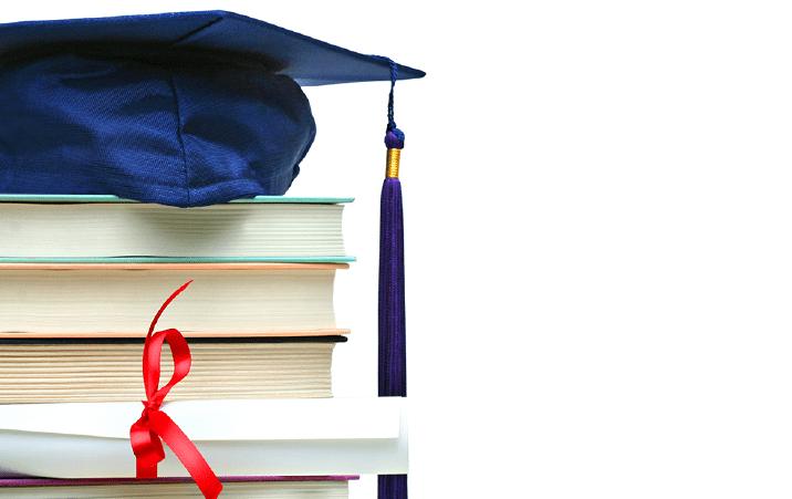 Kalia Scholarship for STSCOBCSEBCGENERALEBC Communities 2021 22 Odisha