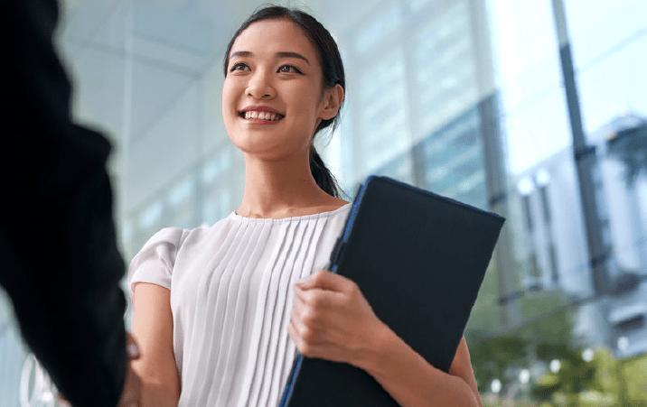 MCAP Entrance Exam Cloud Engineer Bootcamp Career Assistance Program