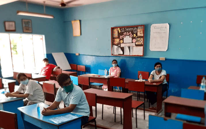 NEET 2021 Correction Window Closes Tomorrow Update On Answer Key Release Date