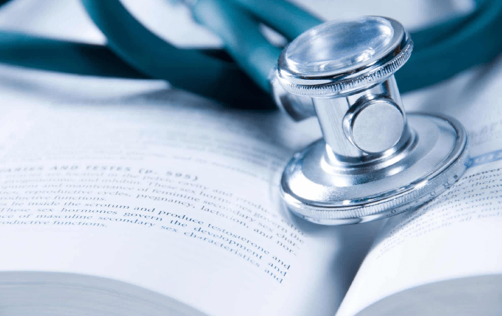 NEET SS 2021 Centre Defends Exam Pattern Postpones Exam To January