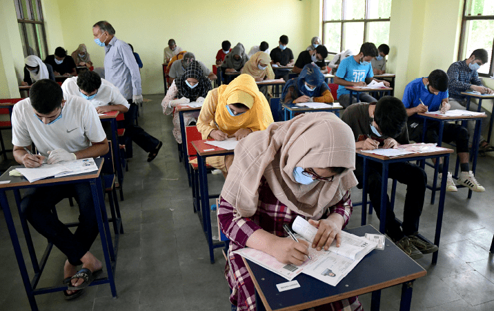 NEET UG 2021 Know How Students Will Be Marked Tie Breaking Policy