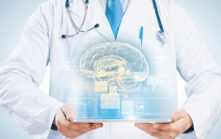 NIMHANS Bengaluru Department of Neurology DN Junior Research Fellowship JRF 2021