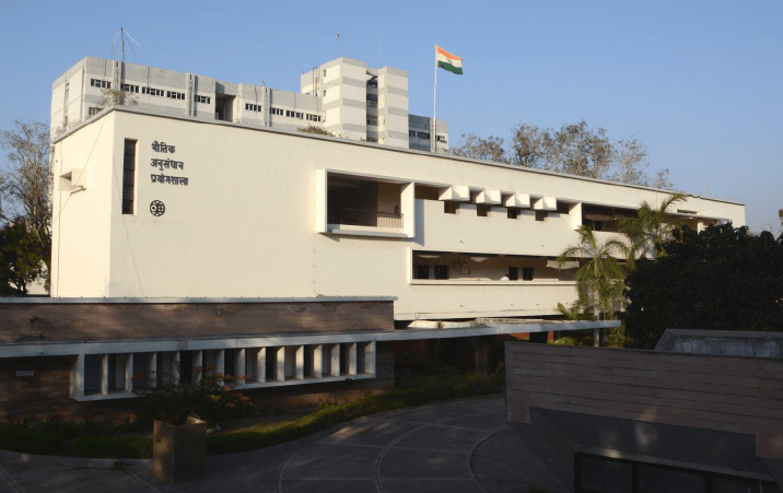 PRL Ahmedabad Planetary Science Division Junior Research Fellowship 2021