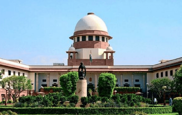 Supreme Court Asks Centre To Put NEET PG Counselling On Hold