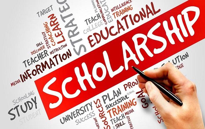1507736238 lDUTgE scholarship 2 470