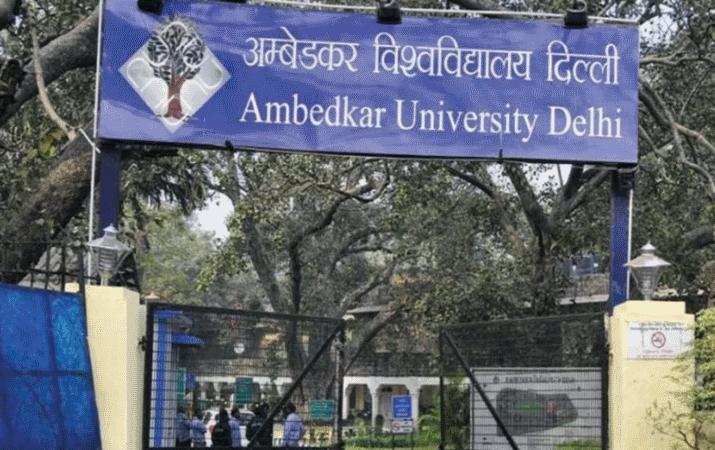 Ambedhkar