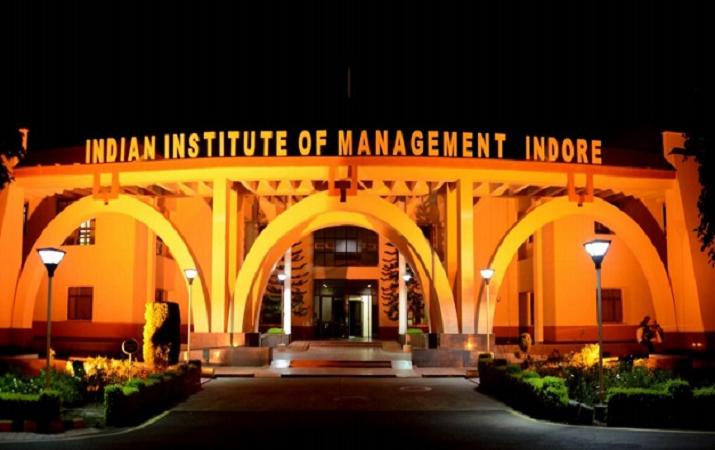 IIM Indore