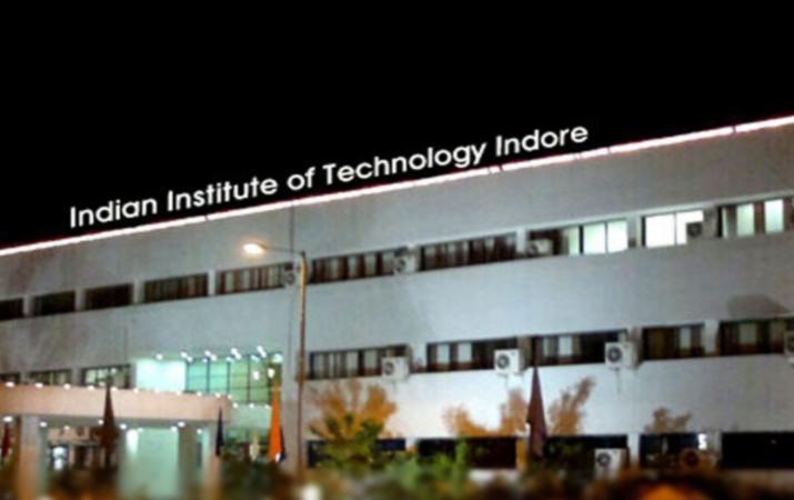 IIT11