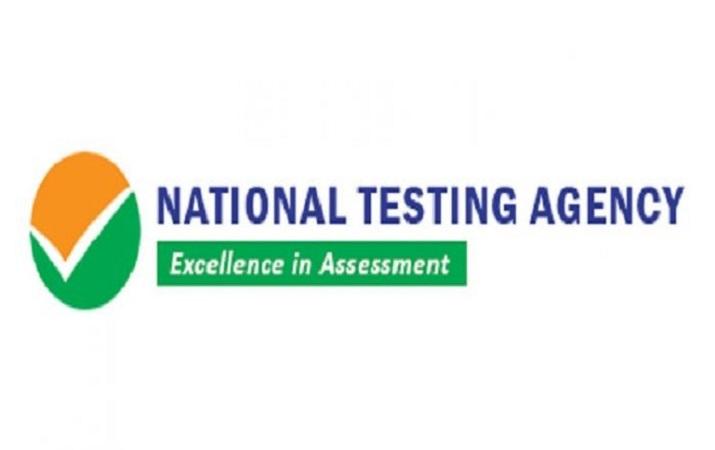 National Testing Agency NTA