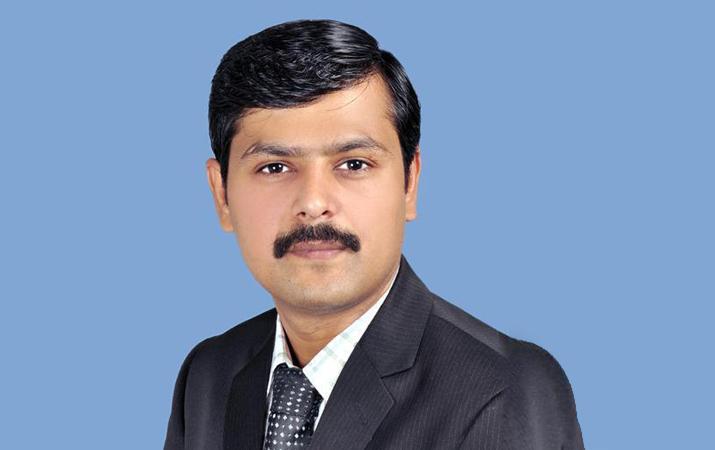 Sadiq Profile Photo 1
