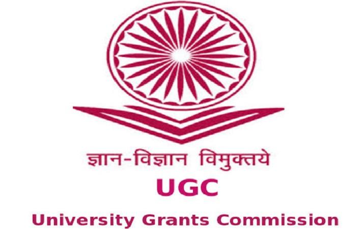 UGC 11 aug 14 big