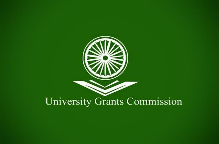 UGC approves regulation to offer online course by Institutions