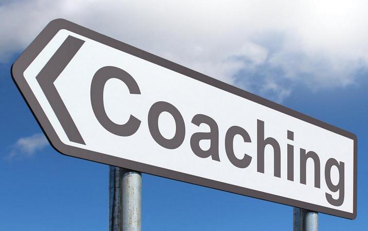 coaching 001