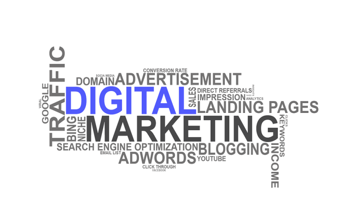digital marketing 1792474 960 720