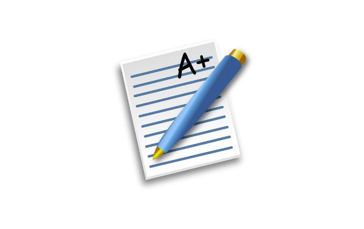 grade sheet ranking report card