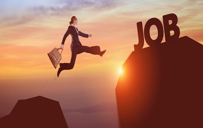 job business