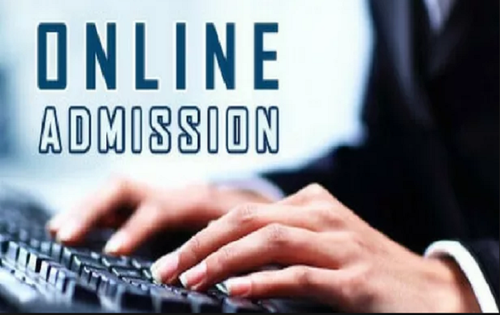 onlineadmission