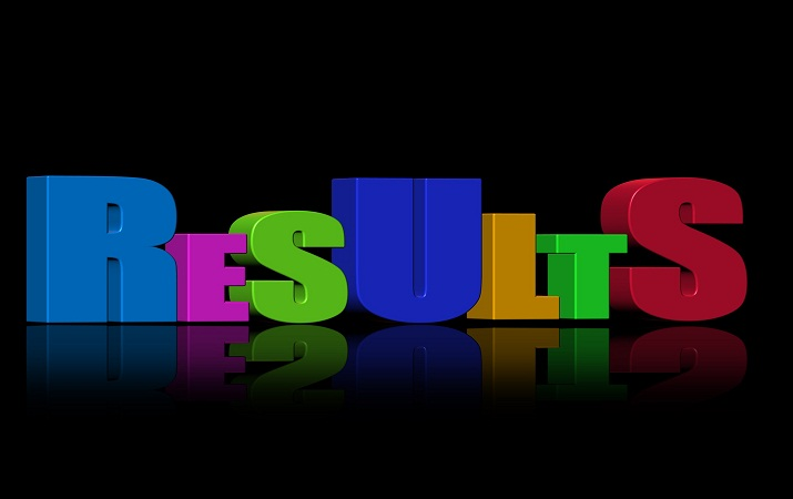 result 01