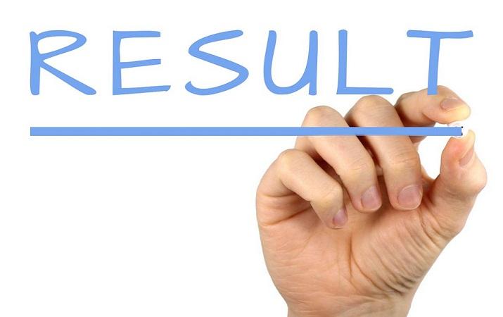 result NEWS 1