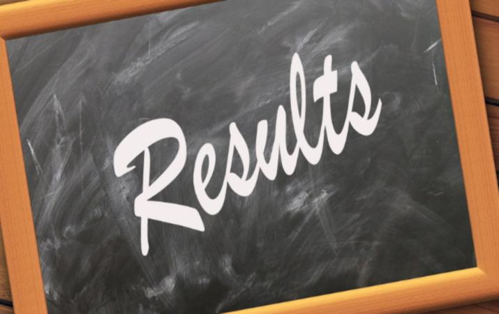 resultss1212