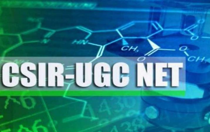 ugcnet 1 4314901 835x547 m